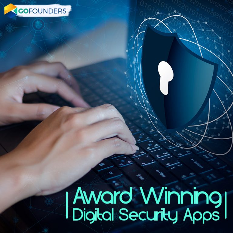 Digital Security Tools to Safeguard Your Business