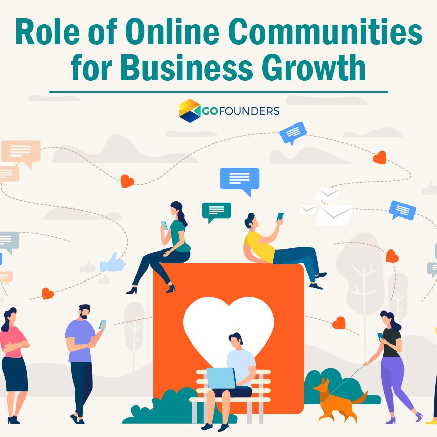 Best Online Community Platform