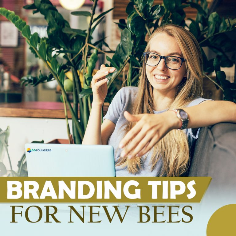 Branding Tips for New Startups