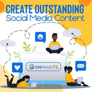 Create Next-Generation Friendly Killer Content