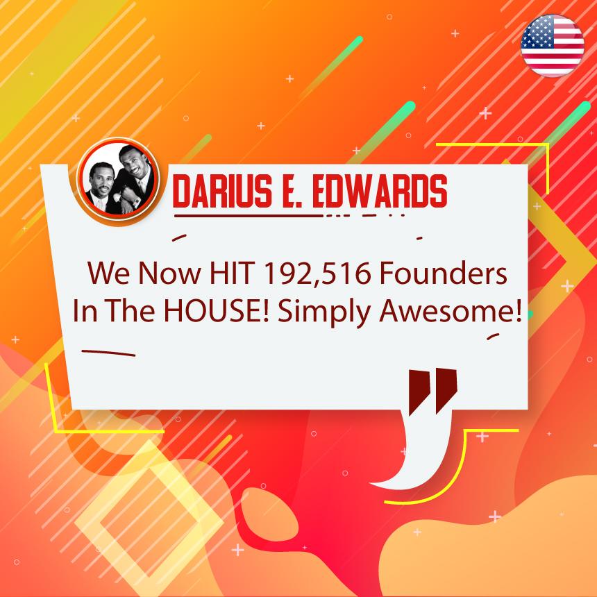 Darius E