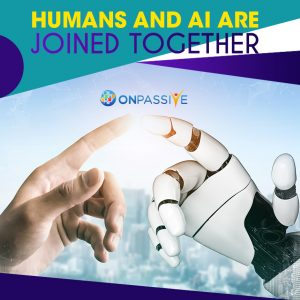 AI Serving Humanity