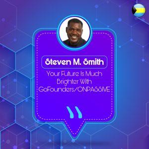 steven m smith