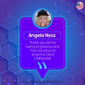 Angela Nycz