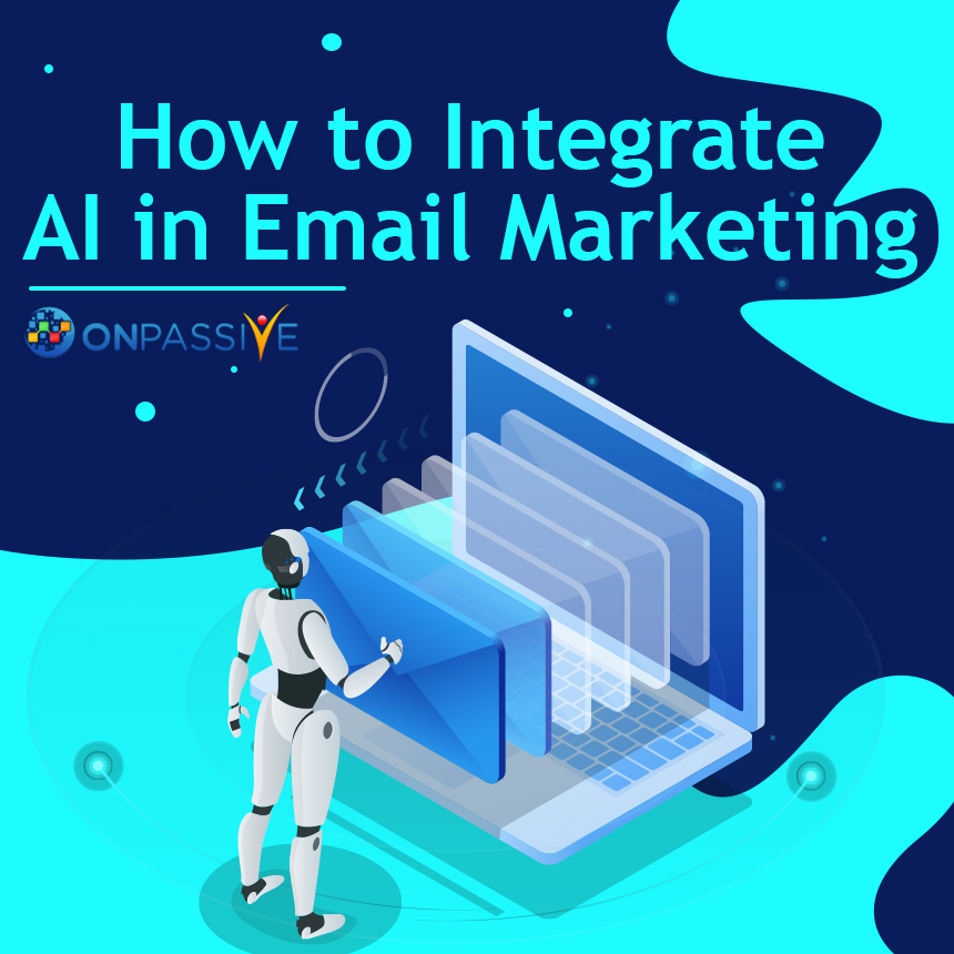 AI in Email Marketing