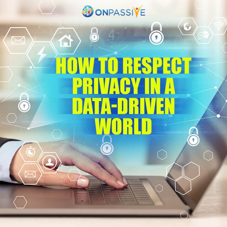 Data Privacy Challenges