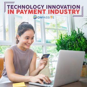 Transformation of Digital Payment System