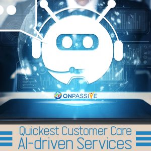 Automation Technology in Customer Service