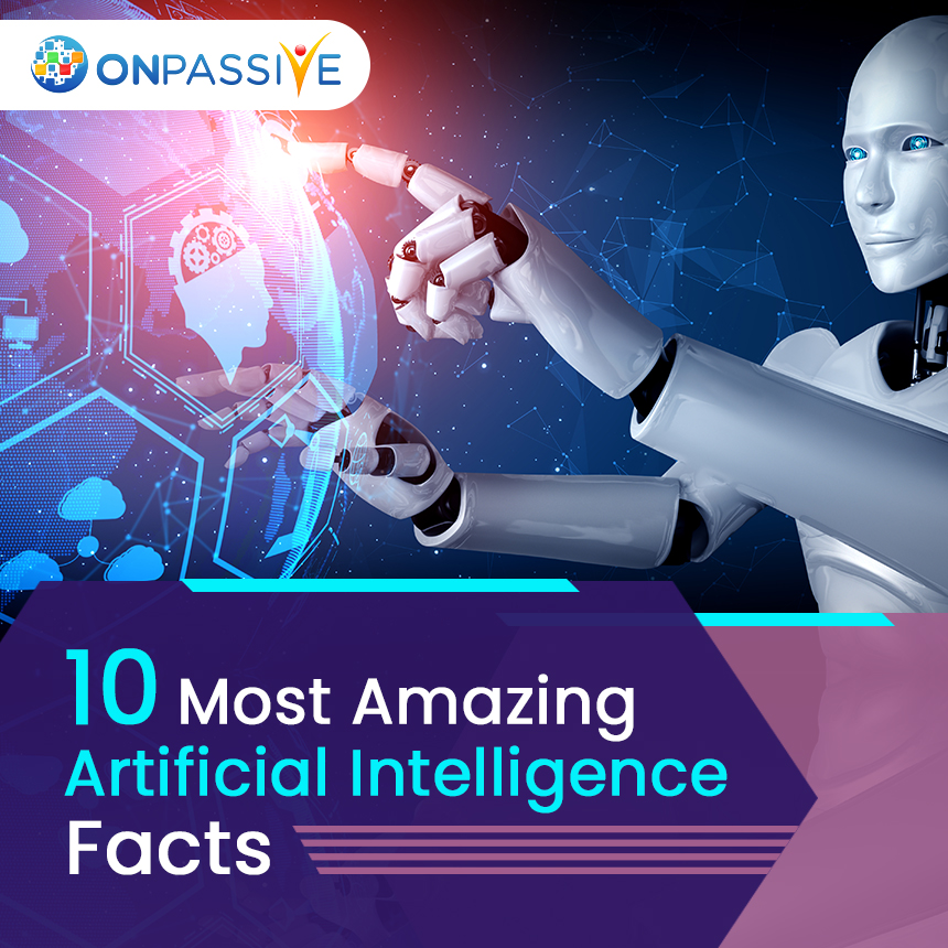 Artificial Intelligence Facts