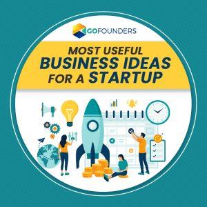 ONPASSIVE Startup
