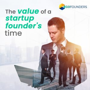 Startup Founders