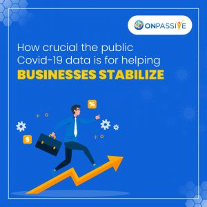 businesses stabilize