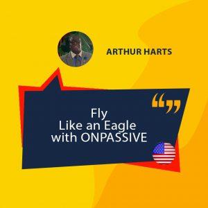 Arthur Harts Community