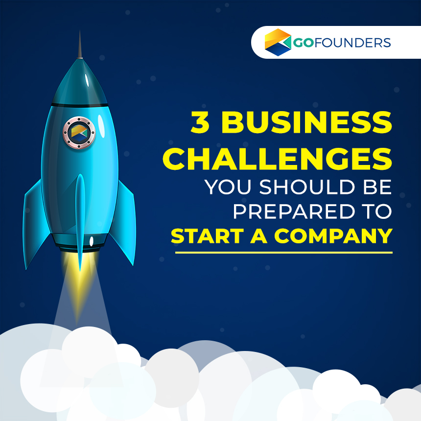 3-business-challenges-to-start-a-company