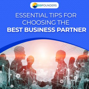 Best Business Partner