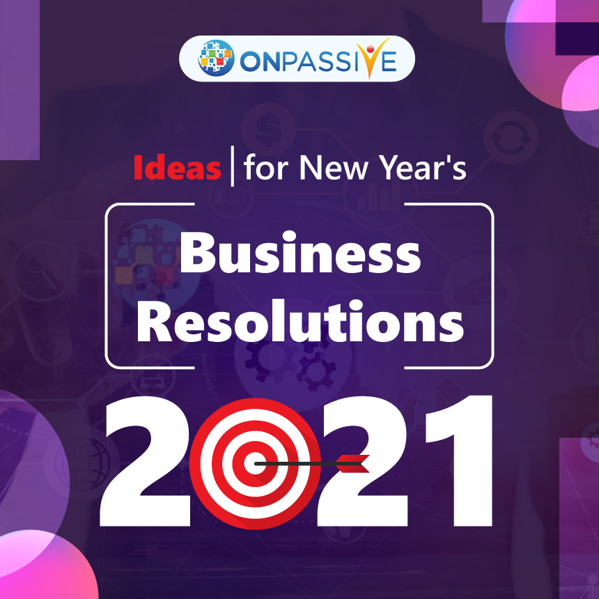 Business Resolutions