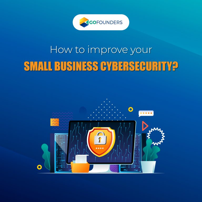 Business Cybersecurity