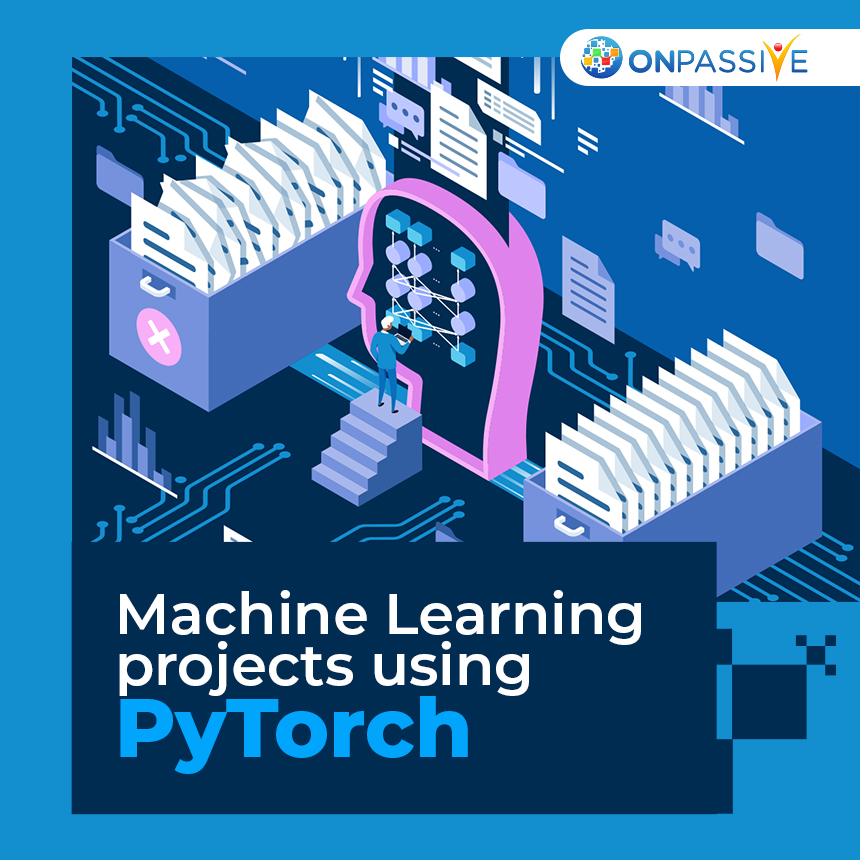 Machine Learning Pytorch
