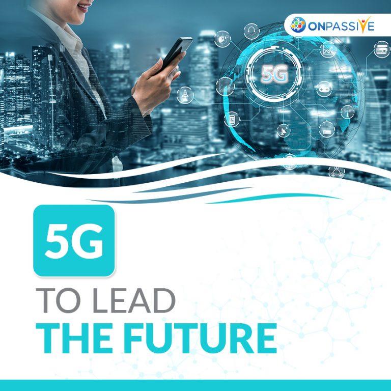 5G the Future