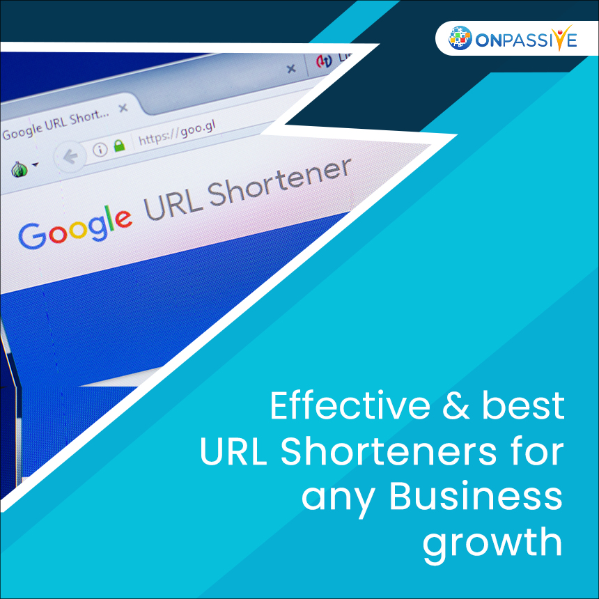 Best URL Shorteners For Any Business Growth & Branding Strategy
