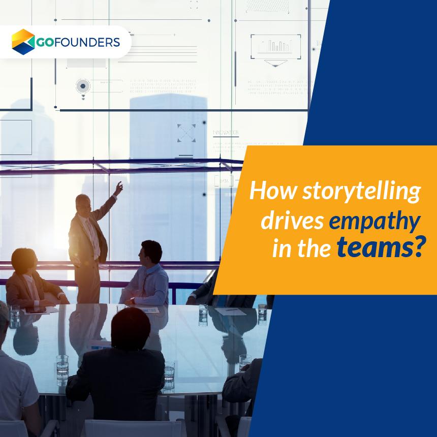 Empathy GoFounder