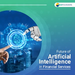 Future of Artificial Intelligence in Finance
