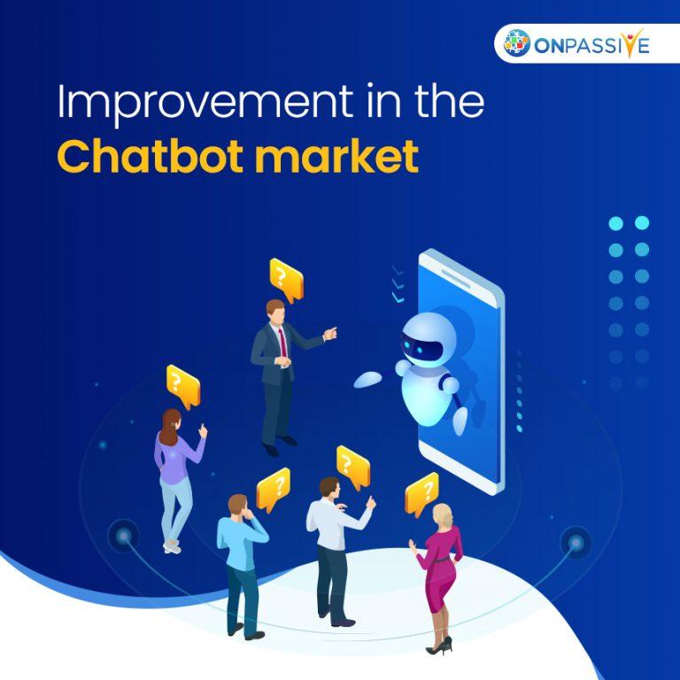 Growing Chatbot Market Statistics