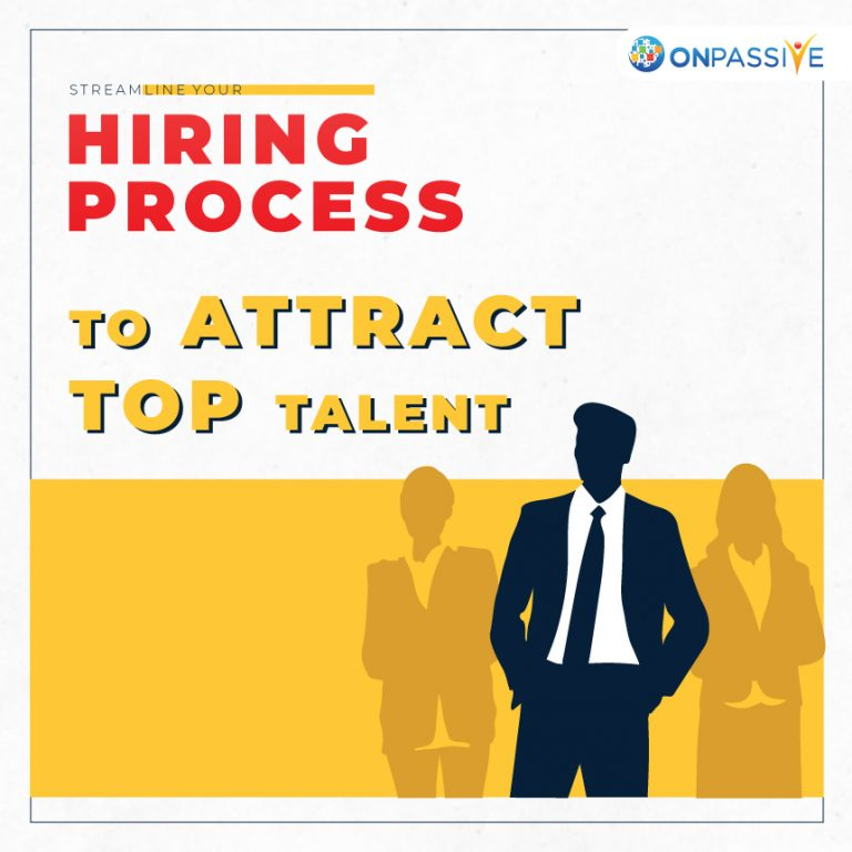 Most ideal Approaches to Improve Your Hiring Process