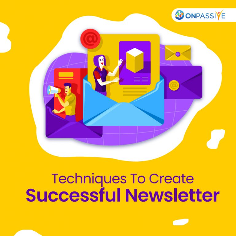 Business Newsletters