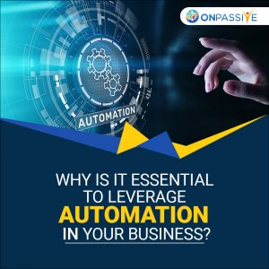 Business Automation