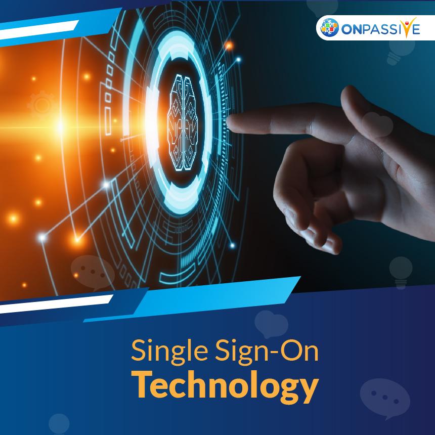 SSO Technology