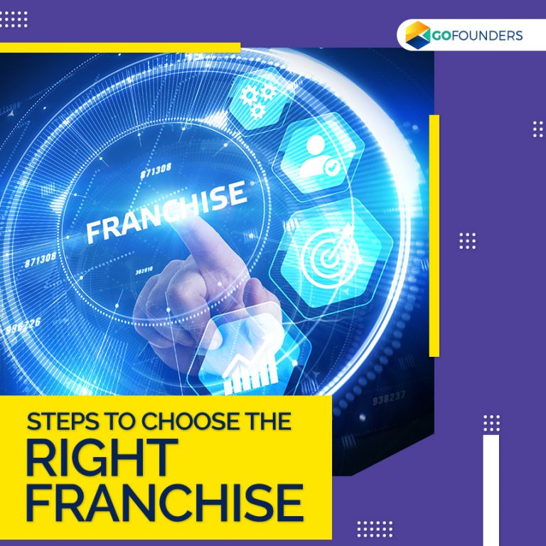 A Complete Guide to Choose the Right Franchise for You