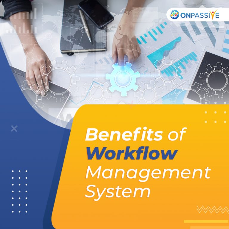 benefits-of-implementing-workflow-management