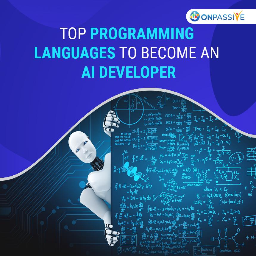 AI Developer
