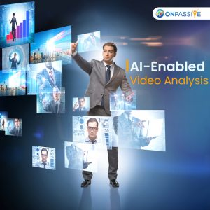 AI Enabled Video Analytics