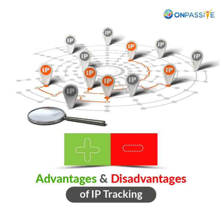IP Address Tracking