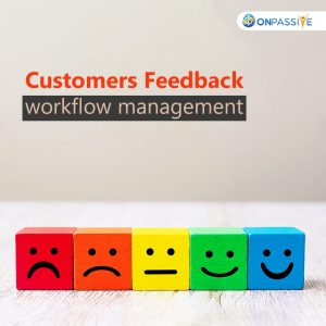 Review Management Workflow