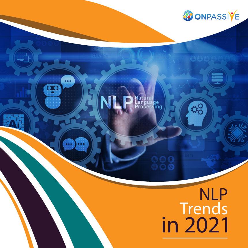 NLP Trends