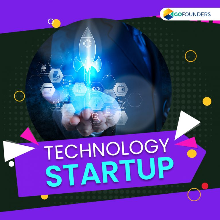 Technology Startup