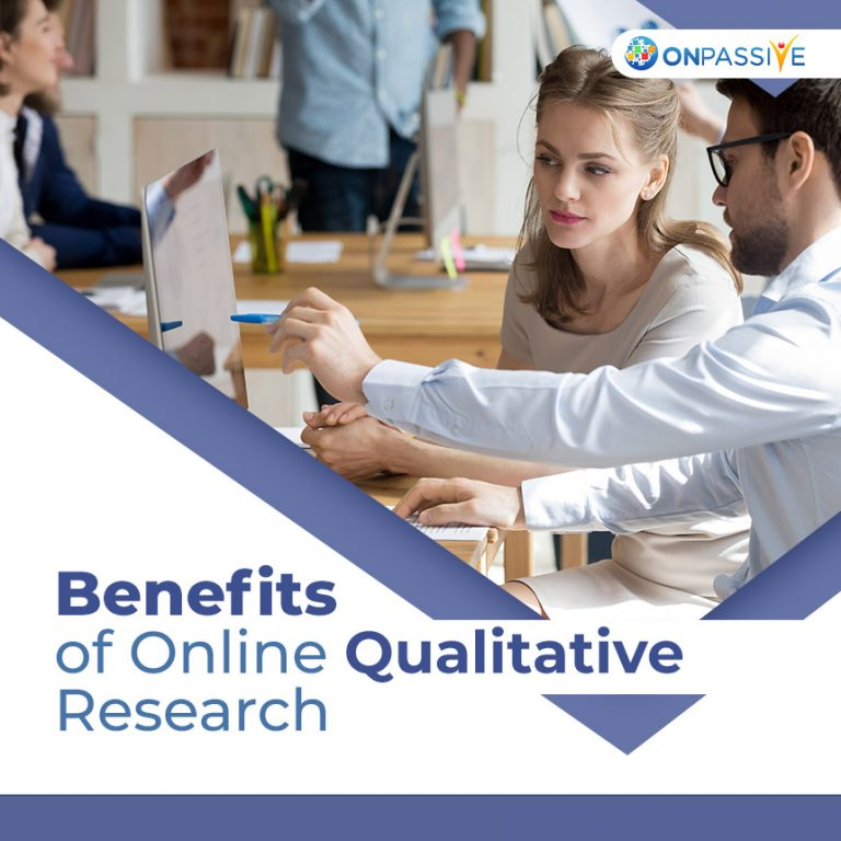 Adopting Online Qualitative Research in Business