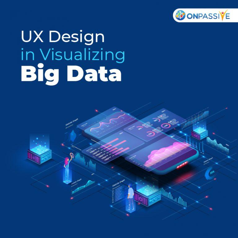 Big Data Visualizing