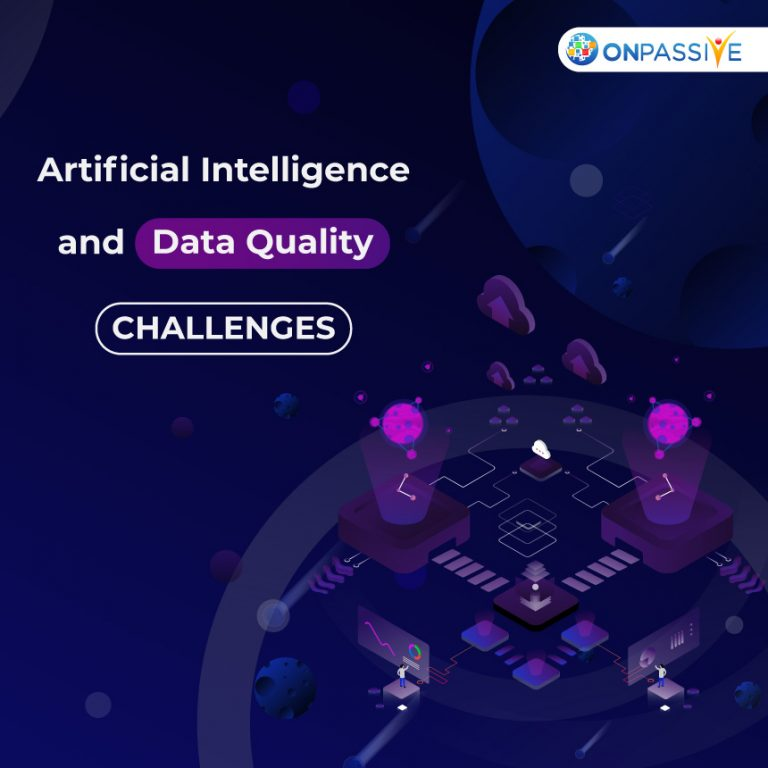 Data Quality Challenges in AI Ecosystem