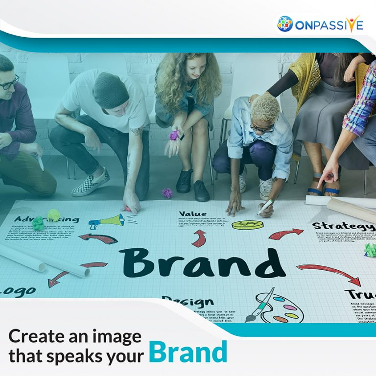 Five Effective Ways to Rebrand Your Business