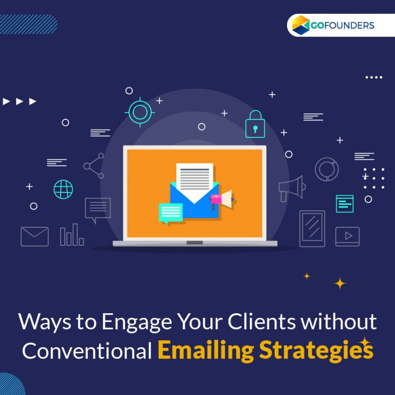 How to Engage Your Clients in a Better Way
