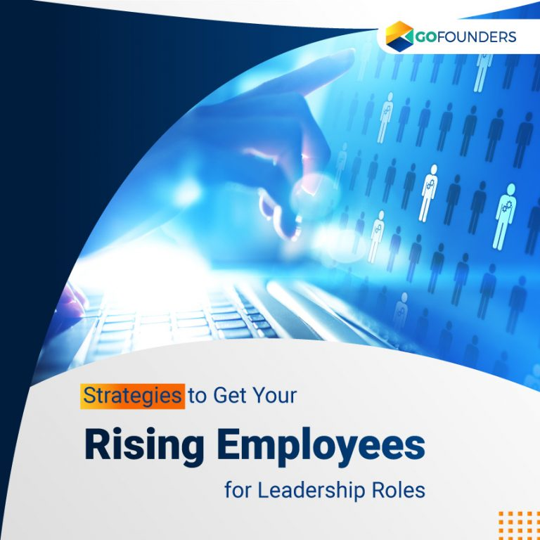 How to Turn Your Highly Proficient Employees into Leaders