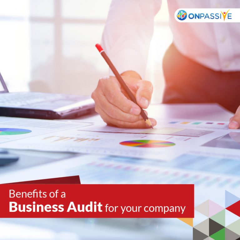 Importance of Business Audits for an Organization