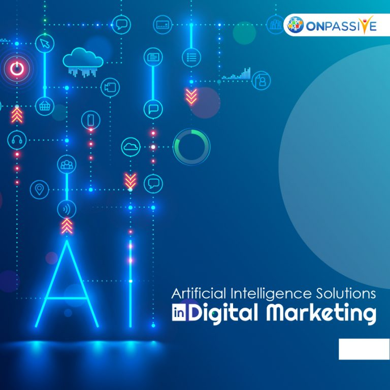 Influencing Digital Marketing