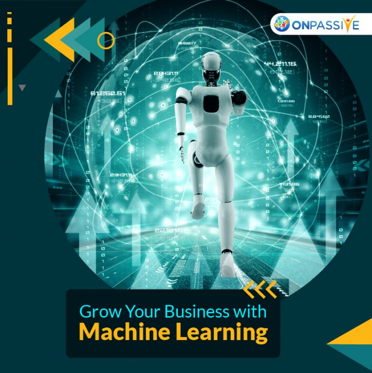 Machine Learning to stay ahead in the Competition