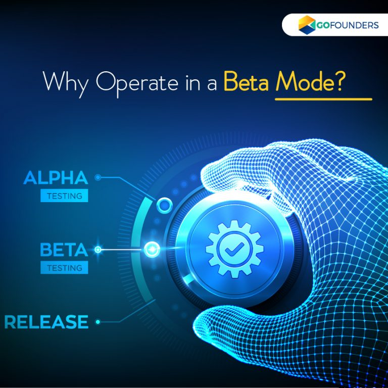 Operating Businesses in a Constant of Beta