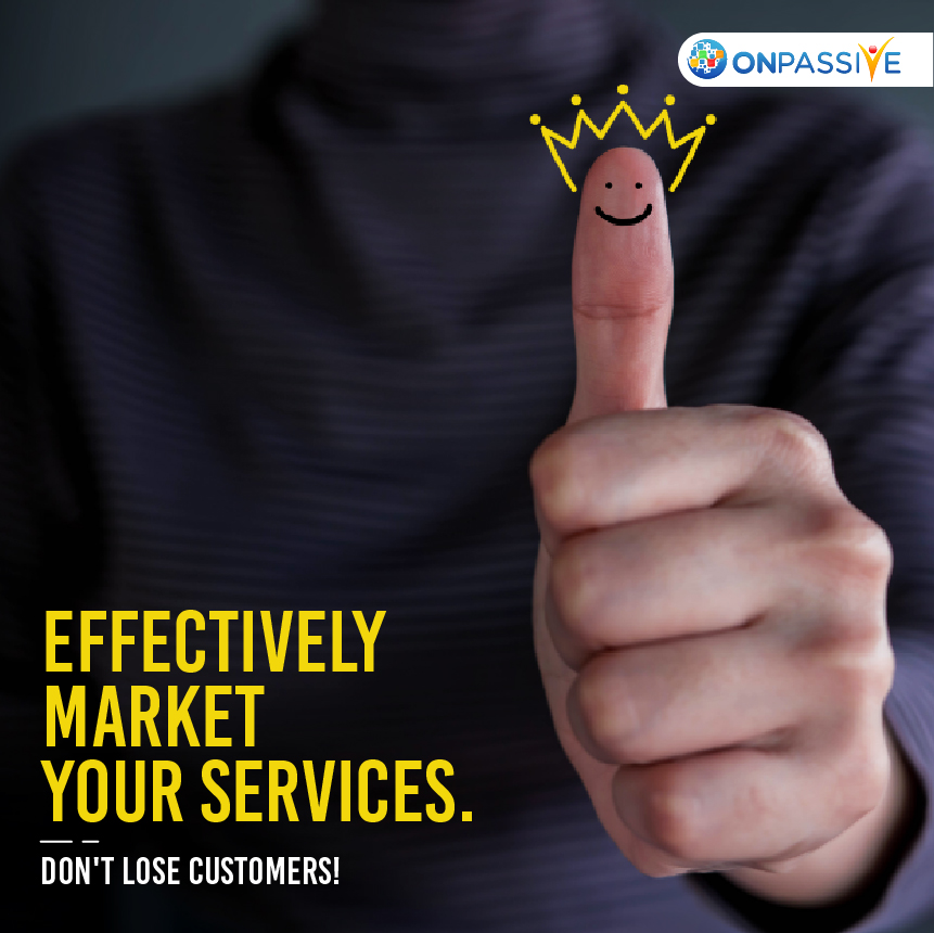 Proven Techniques to Market a New ProductService